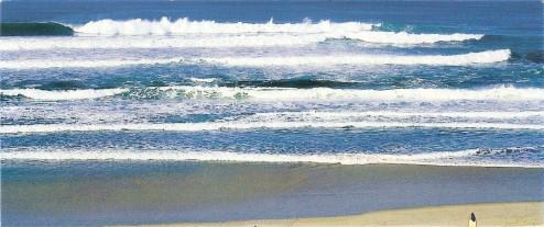 la mer et les marins - Page 2 Numar731