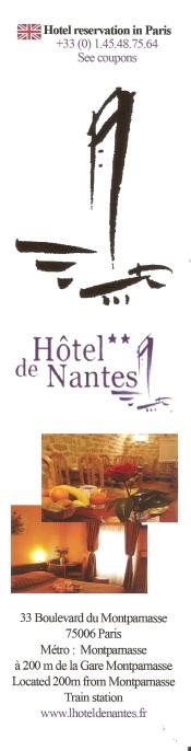 Restaurant / Hébergement / bar - Page 2 Numar793
