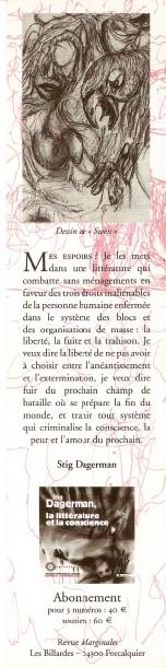 Presse et journaux / journalisme - Page 3 Numar864