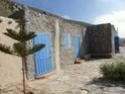 Foum Assaka( Sidi Ifni) Le Rayon Vert Imgp0154