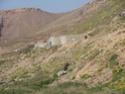 Foum Assaka( Sidi Ifni) Le Rayon Vert Imgp0211
