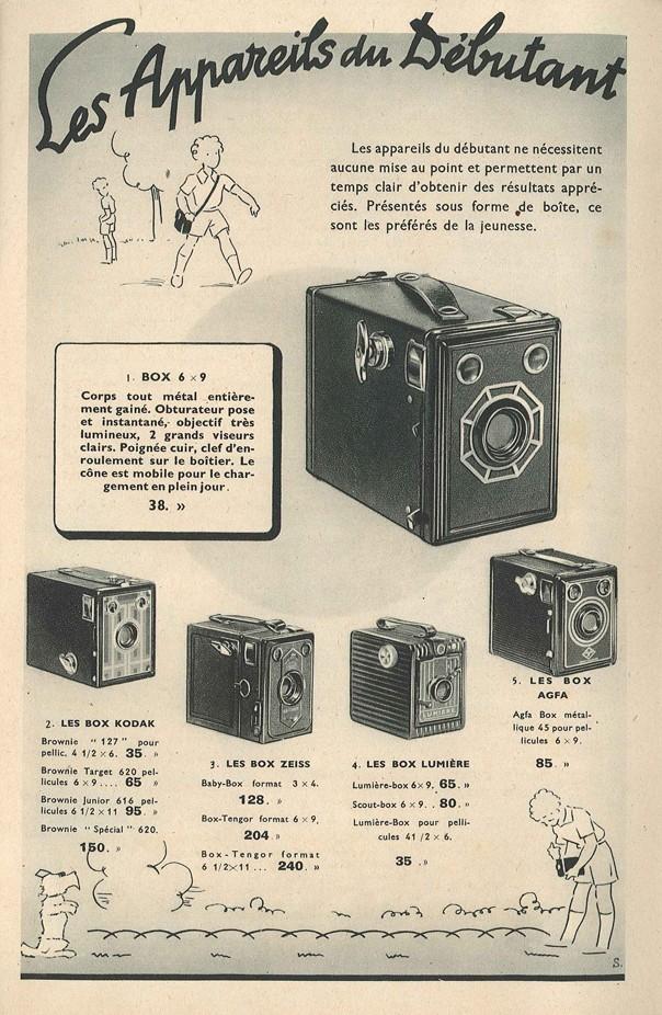 Les appareils photos et la reconstitution. - Page 2 13194510