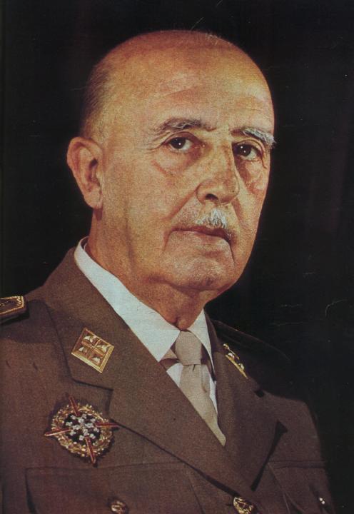 Franco Abc110