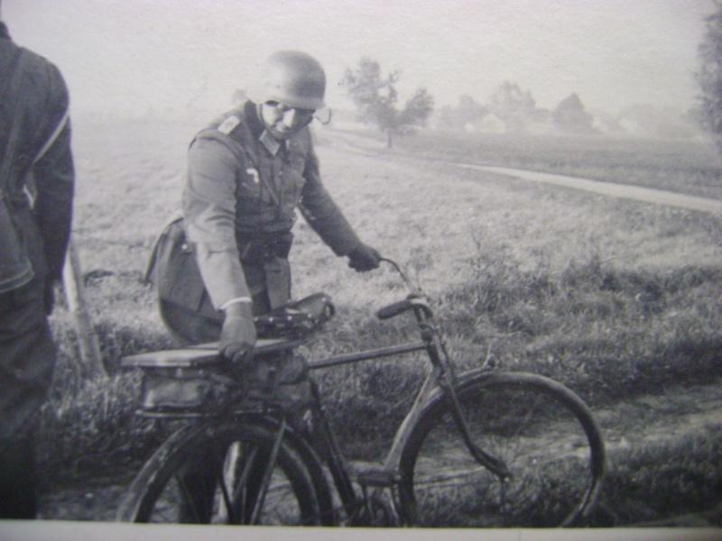 Le Truppenfahrrad M39. Dsc00512