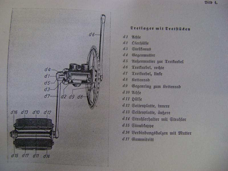 Le Truppenfahrrad M39. Dsc00517