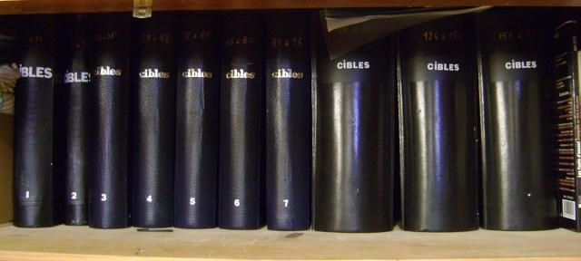 Vos collections... de livres Dsc04434