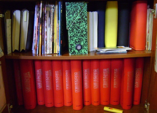 Vos collections... de livres Dsc04436