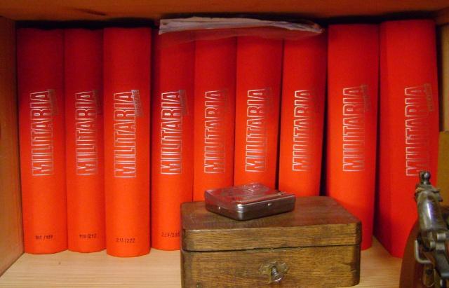 Vos collections... de livres Dsc04437
