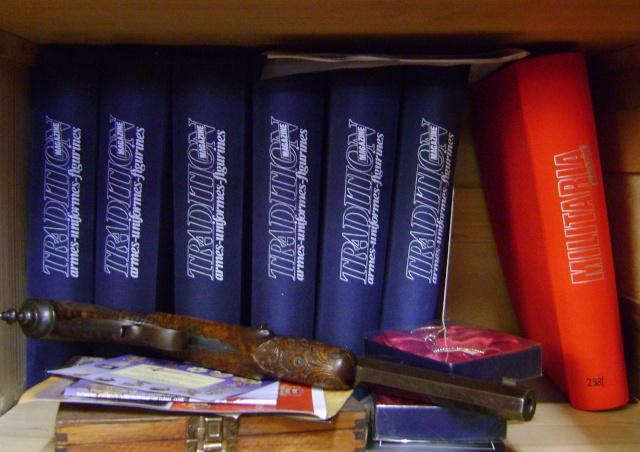 Vos collections... de livres Dsc04438