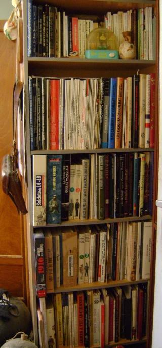 Vos collections... de livres Dsc04439