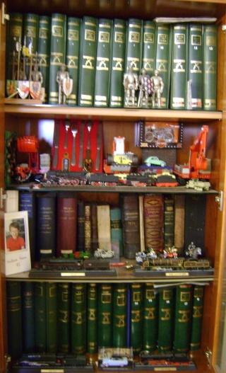 Vos collections... de livres Dsc04440