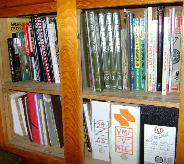 Vos collections... de livres Dsc04443