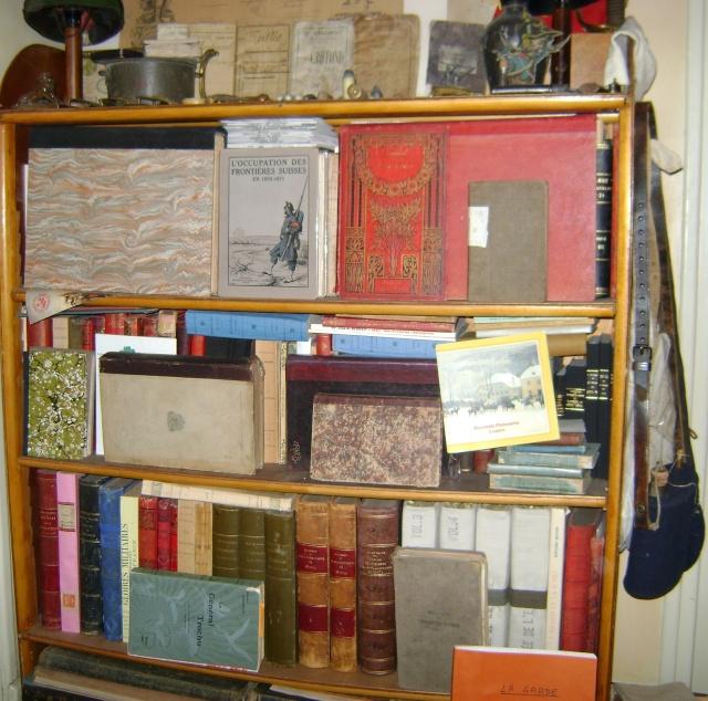 Vos collections... de livres Dsc04444