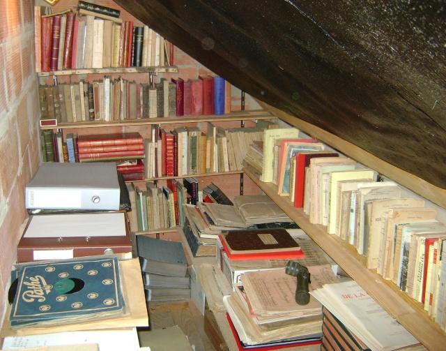 Vos collections... de livres Dsc04445