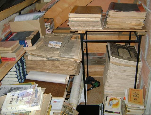 Vos collections... de livres Dsc04446