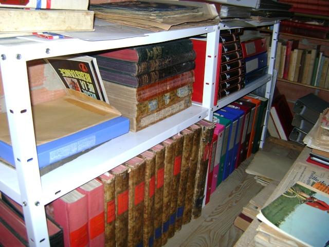 Vos collections... de livres Dsc04447