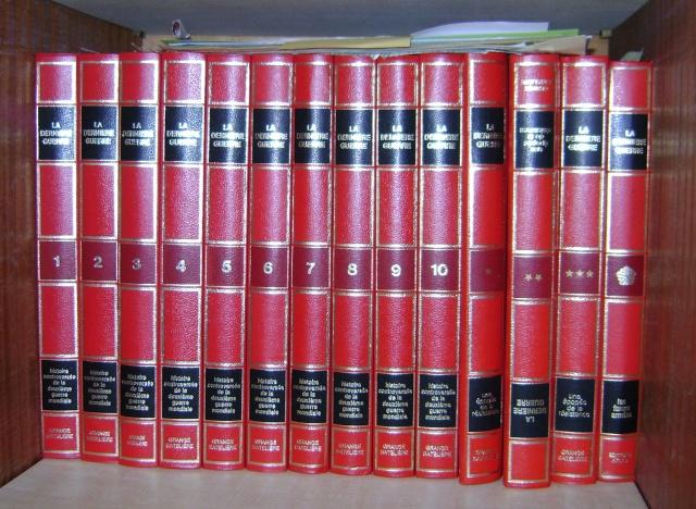 Vos collections... de livres Dsc04448