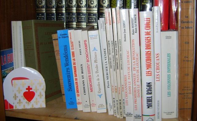 Vos collections... de livres Dsc04450