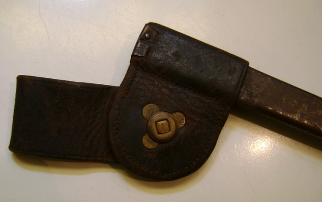 Fourreau 1874 US. Dsc07172