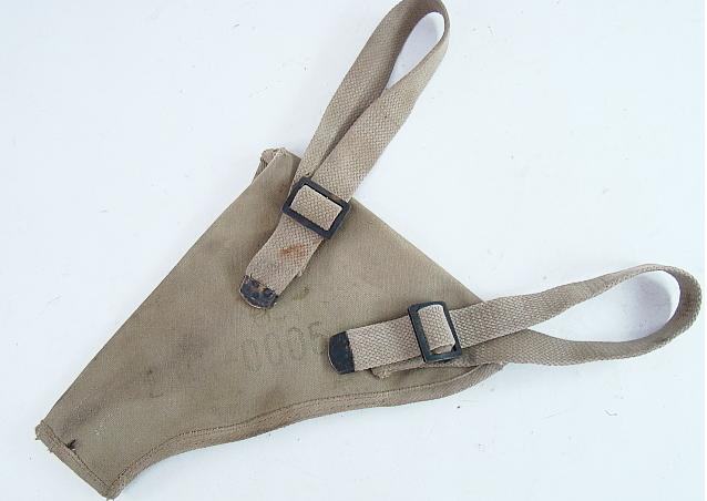 Ces objets militaires dont on se demande toujours d'où ils viennent. Israel11