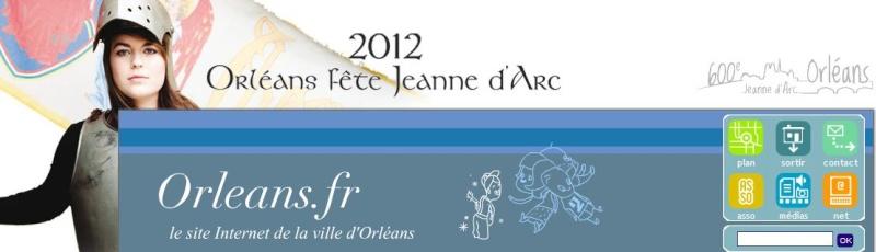 Sixième centenaire de la naissance de Jeanne d'Arc. Sans_t19