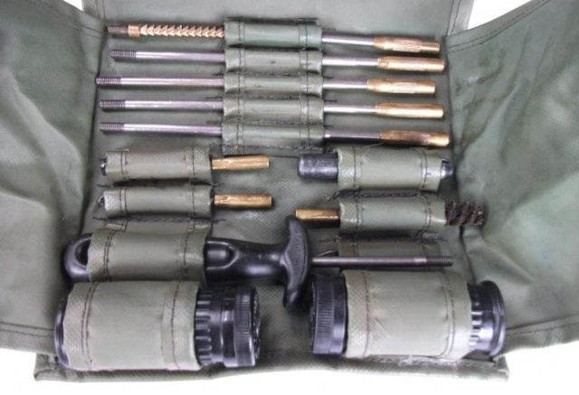 Equipements de l'armée suisse. Sans_t26