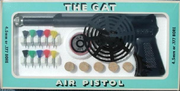 Les jouets militaires en tôle, plastique ou bois. Sans_t63