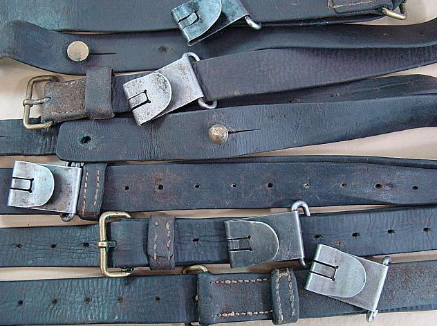 Ces objets militaires dont on se demande toujours d'où ils viennent. Suadoi11