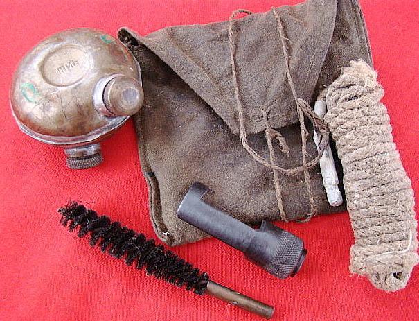 Ces objets militaires dont on se demande toujours d'où ils viennent. Yougo10