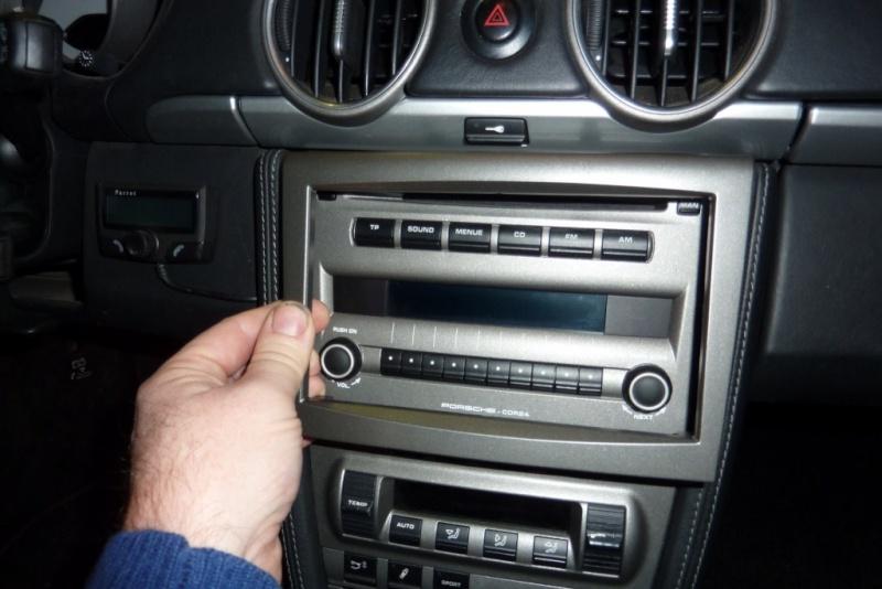 Couleur pour entourage autoradio 2DIN ? P1020738