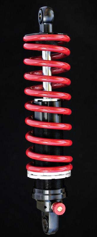 connaissez-vous les amortisseurs shock factory - Page 2 Shock_10