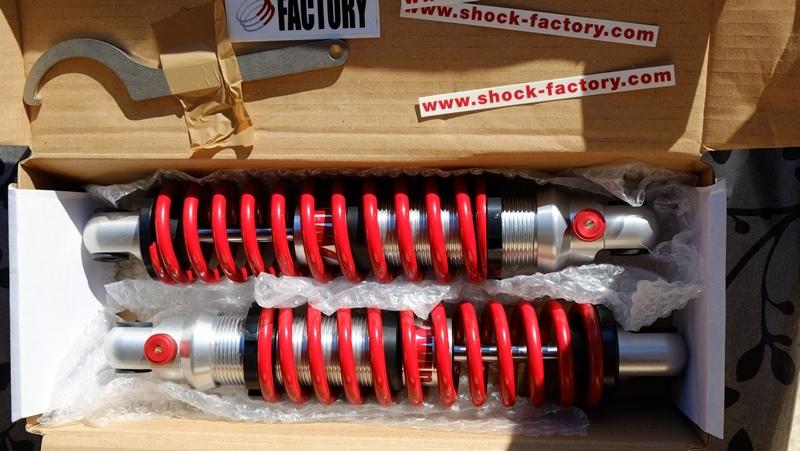connaissez-vous les amortisseurs shock factory - Page 2 Shock_12