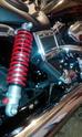 connaissez-vous les amortisseurs shock factory - Page 3 Sf212