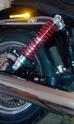 connaissez-vous les amortisseurs shock factory - Page 3 Sf312