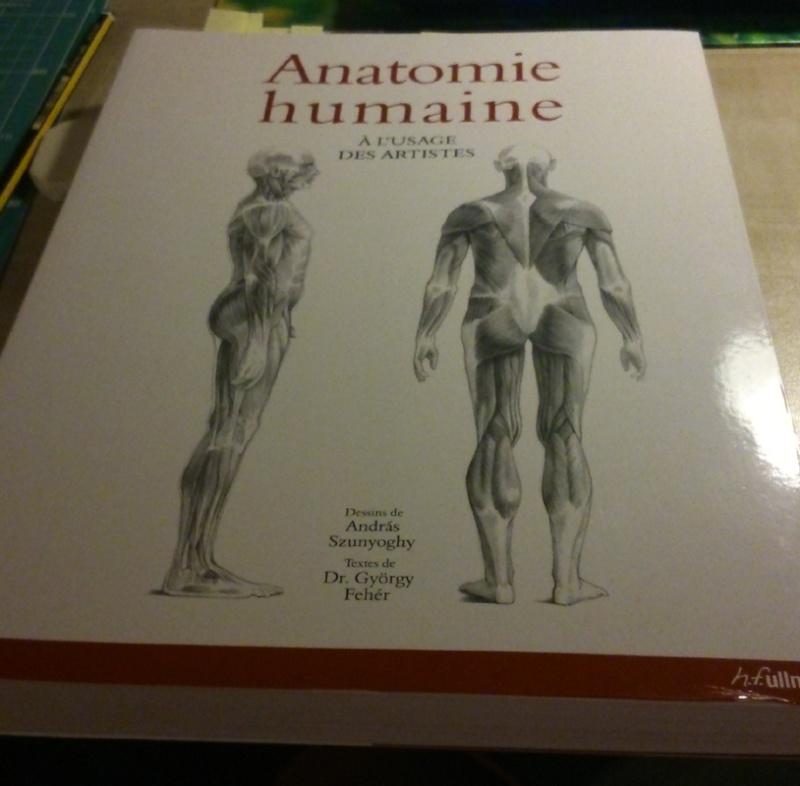 s'entraîner de façon simple pour apprendre à dessiner le corps. 0410