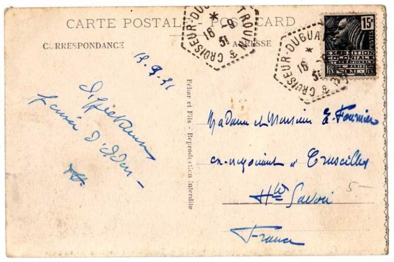 duguai trouin 1931 Img59110