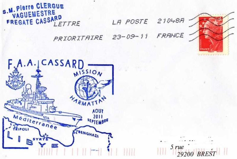 FAA Cassard Img59610