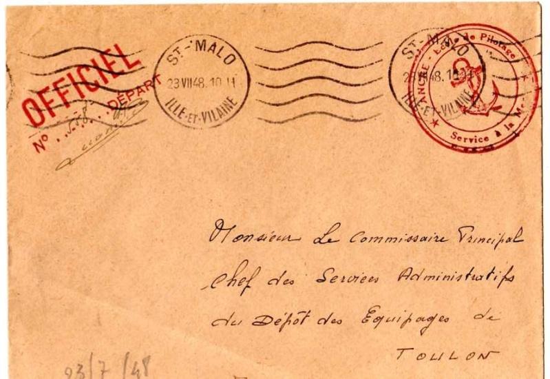 ecole de pilotage 1948 Img59910