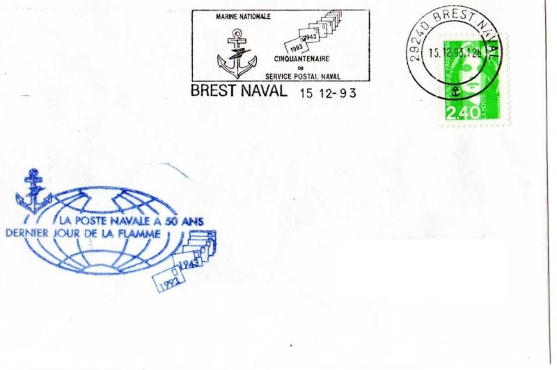 BREST NAVAL Img63010