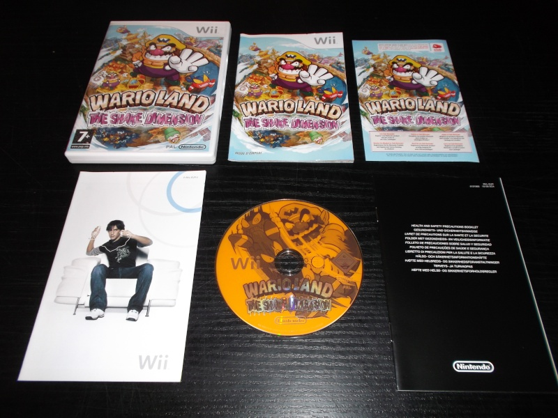 Collection zack1  tease + de 300 jeux a venir  - Page 9 Wii_110