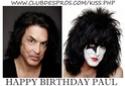 HAPPY BIRTHDAY PAUL STANLEY Paul_s10
