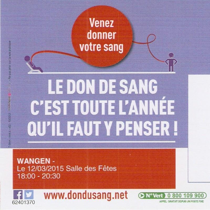 Don du sang à Wangen - Page 4 Scan0310