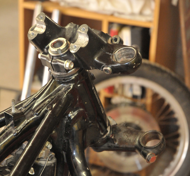 Drag Wing Dsc_4816