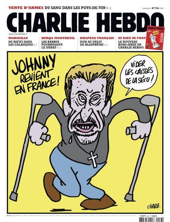 """je suis charlie"" 10897710"