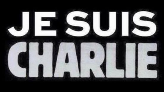 """je suis charlie"" 10924710"