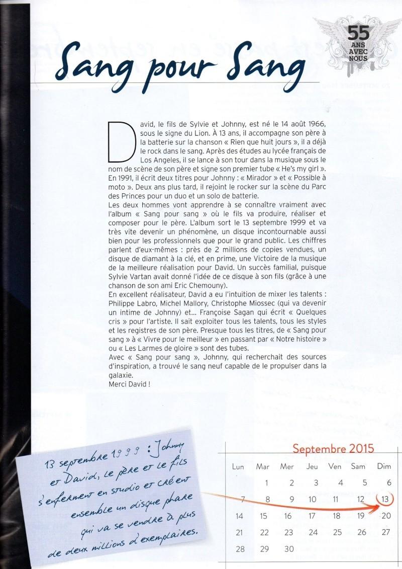 """Télé 7 jours édition limitée """"2015 une année magique avec Johnny"""" Img45810"""