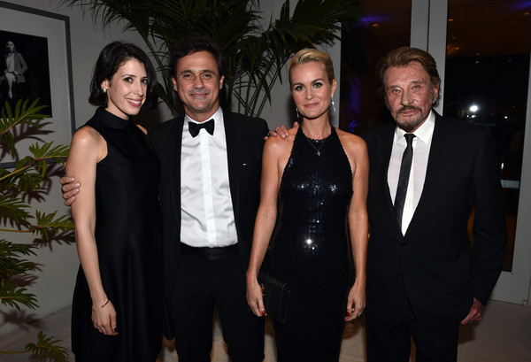 Johnny Beverly Hills, 17 fevrier 2015 Johnny35