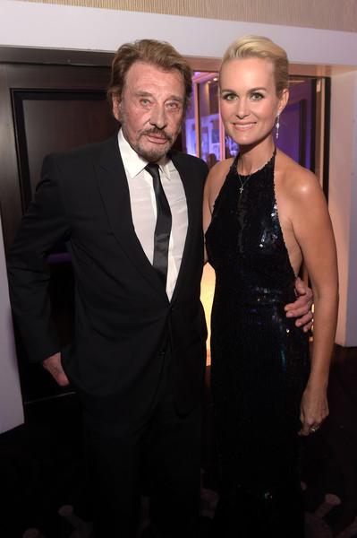Johnny Beverly Hills, 17 fevrier 2015 Johnny41
