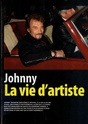 Numero special Johnny une idole française Img35210