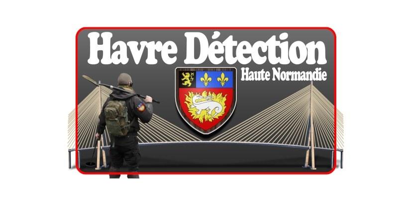 commande d'écusson Havre_14